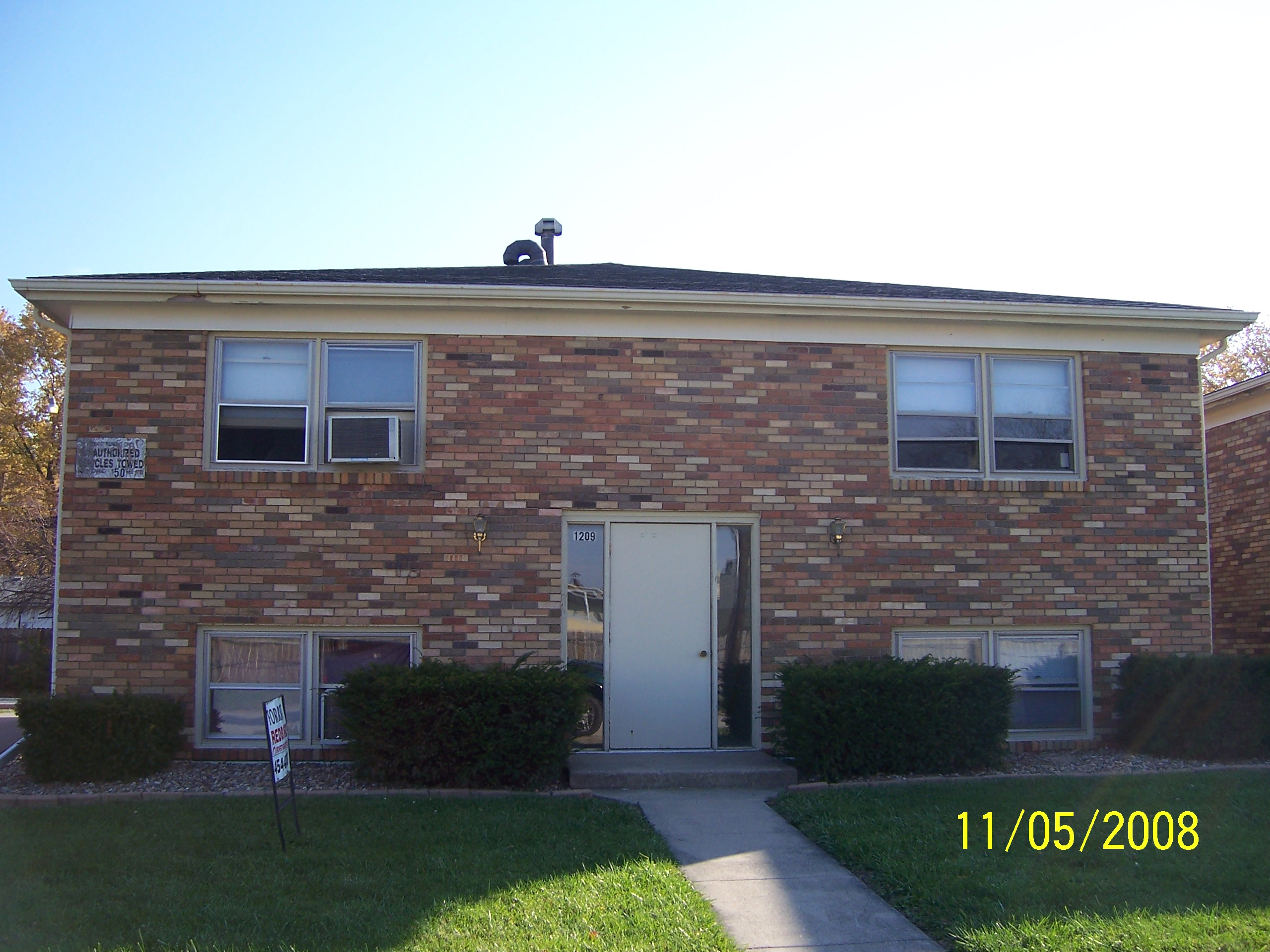 Apartments for One bedroom apartments bloomington il