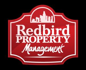 Redbird-Logo